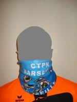 Tour de cou CTPN