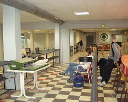 CTPN Club de Tir Provence Nemrod